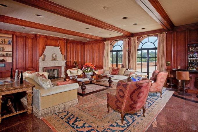 die geb ude mit den teuersten mietpreisen der welt blog. Black Bedroom Furniture Sets. Home Design Ideas