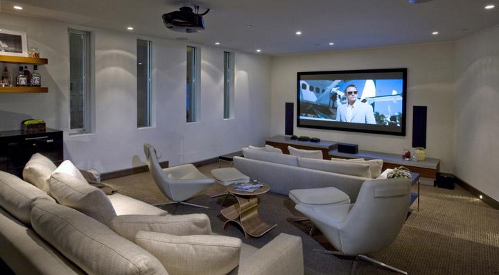 Die neue exklusive Immobilie von Avicii in Los Angeles ...