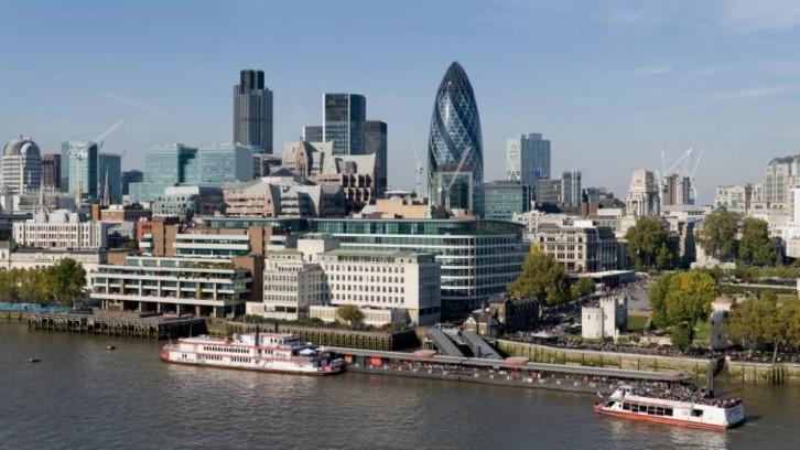 Der Staatsfond Kuwaits visiert den Kauf von British Land an