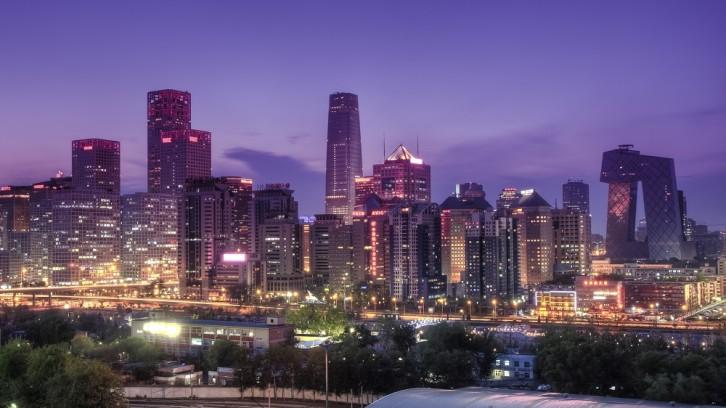 Chinesen sind die Hauptinvestoren im Luxusimmobilienmarkt