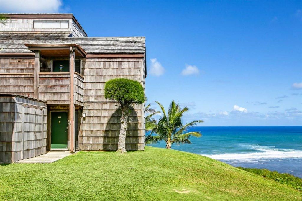 5 Ferienhäuser die Sie für $750,000 besitzen können